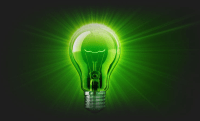 Go Green Electric Money Saving Light Fixtures in Reno, NV ...
