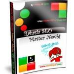 Download Ebook Rahasia SEO Master Newbi Gratis