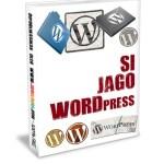 Download Ebook Si Jago WordPress Gratis