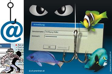 phishing.jpg