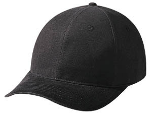 seo-black-hat.jpg
