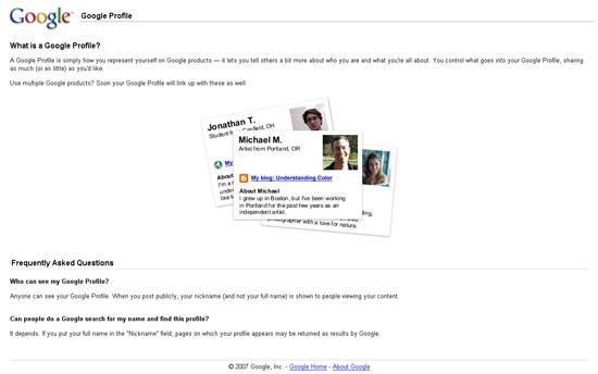 googleprofile.jpg