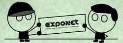 exponet2008.jpg