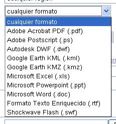 formato-pdf