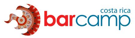 logo-barcamp