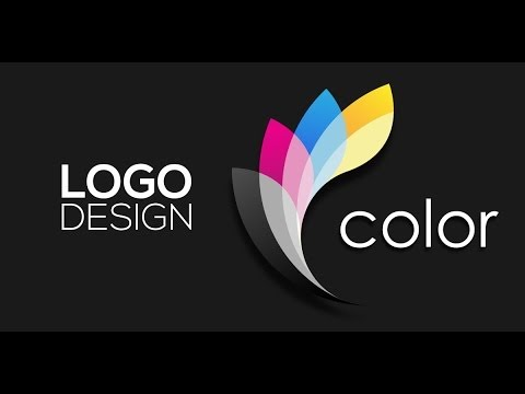 Harsh 3d Name Wallpaper I Can Design 3 High Quality And Unique Vector Logo Concept