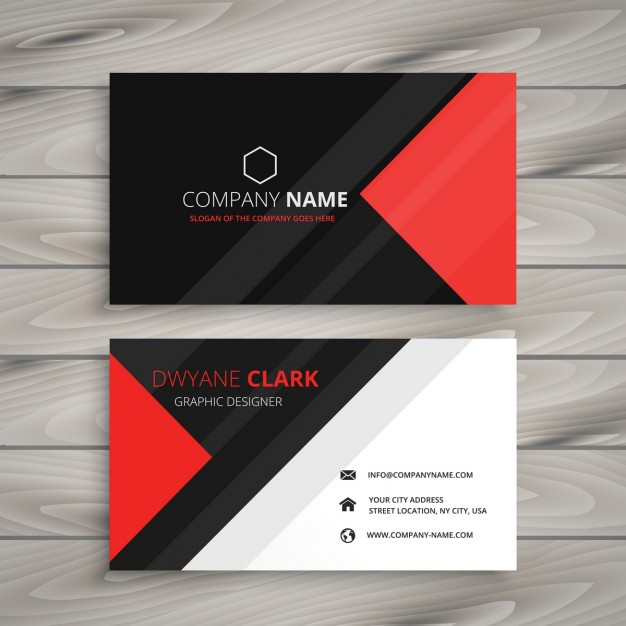 we will Make Logo And Amazing Double Side Business Cards for $15