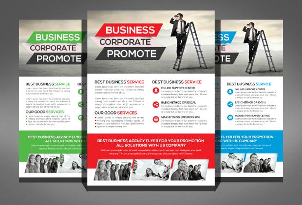 best marketing brochures - Onwebioinnovate