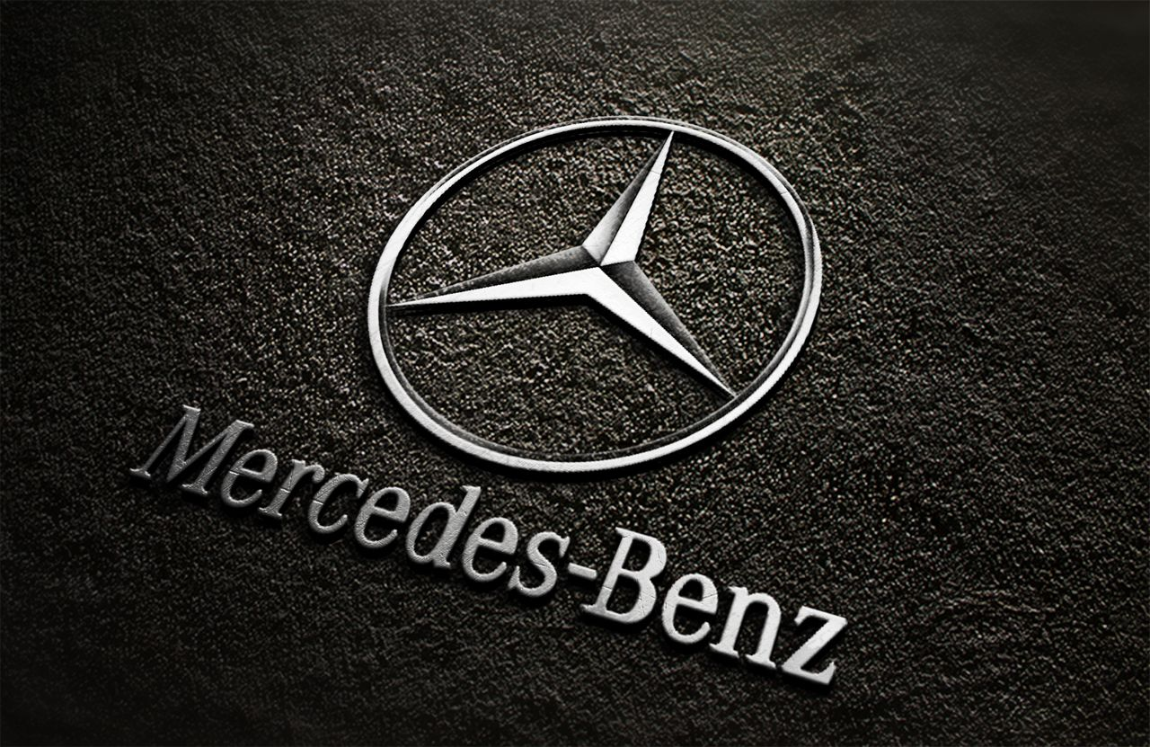 Car Wallpaper Hd 1080p Free Download For Mobile Mercedes Benz Logo Black Background Www Imgkid Com The