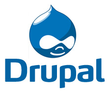 Improving your backend experience on Drupal