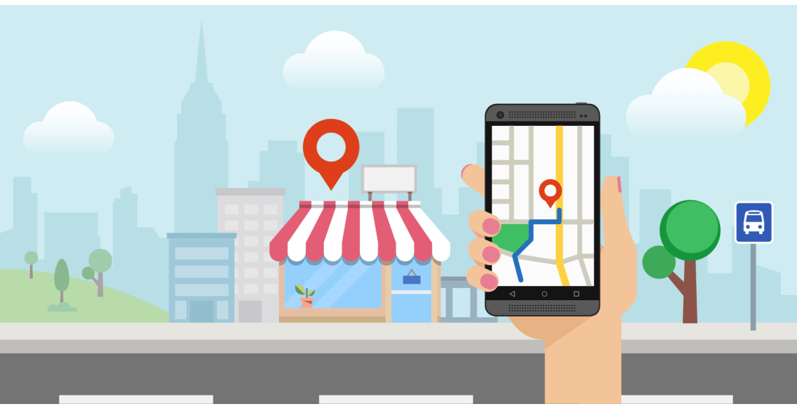 How to Rank Higher on Local Search
