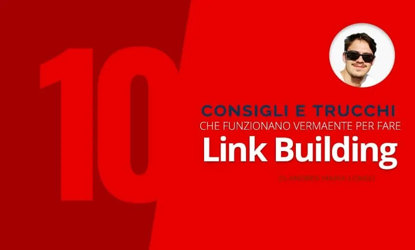 10_consigli_per_fare_link-building