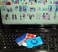El comercio electrónico en hombres y mujeres