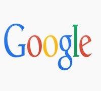 La mayor parte del tráfico mundial de búsquedas orgánicas proviene de Google
