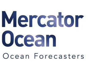 Nos Partenaires : Mercator Océan Et MyOcean