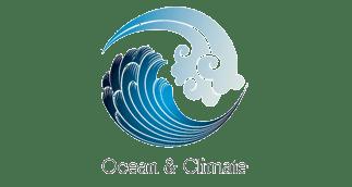 ocean climat