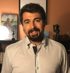 Photo François