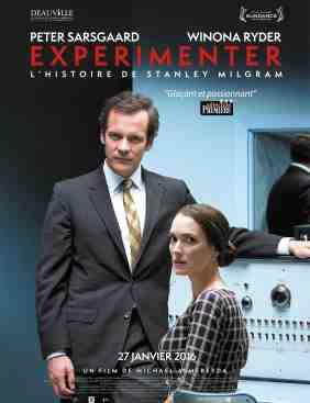 EXPERIMENTER-AFFICHE-PREVENTIVE_6