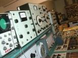 studio elektro musik koeln228
