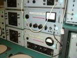 studio elektro musik koeln242