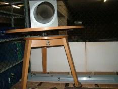 studio elektro musik koeln281