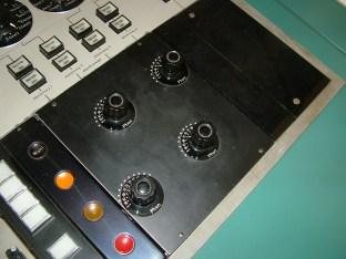 studio elektro musik koeln312