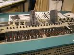 studio elektro musik koeln314