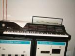 studio elektro musik koeln335