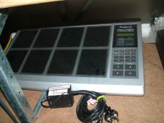 studio elektro musik koeln337