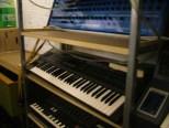 studio elektro musik koeln353