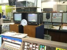studio elektro musik koeln361