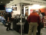 musikmesse09_synmag182