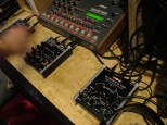 musikmesse09_synmag189