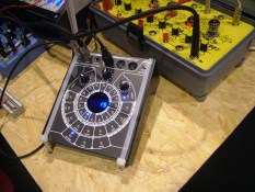 musikmesse09_synmag220