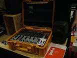 musikmesse09_synmag27