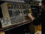 musikmesse09_synmag41