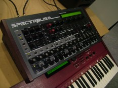musikmesse09_synmag77
