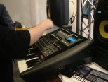 musikmesse09_synmag92