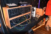 Dinosaurier-Synthmeeting_009