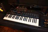 Dinosaurier-Synthmeeting_189