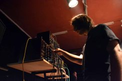 Dinosaurier-Synthmeeting_233