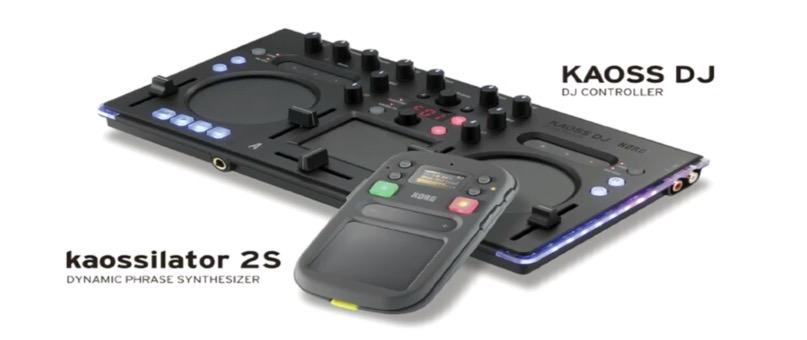 kaoss-DJ.jpg