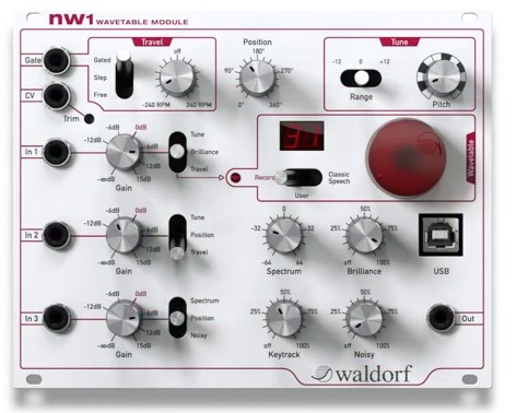 wavetable-module.jpg