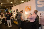 synmag Messe15_C_0243