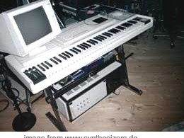 fairlight cmi