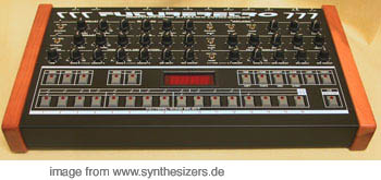 future retro 777 synthesizer