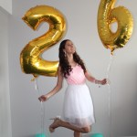 25 Things I Learned While I Was 25