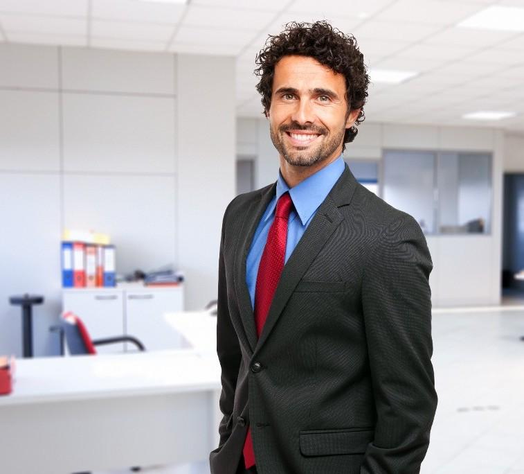Criminal Background Check, Find Employees, Job Talent, Skills Test