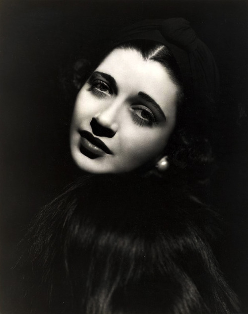 """""""I can't wait to be forgotten."""" —Kay Francis"""
