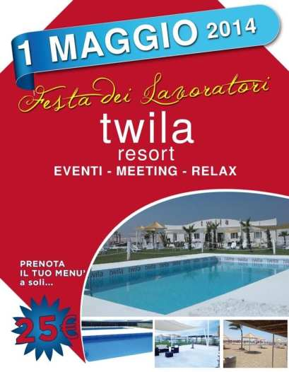 Twila resort (2)